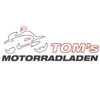 Toms Motorradladen - Thomas Bolzmacher
