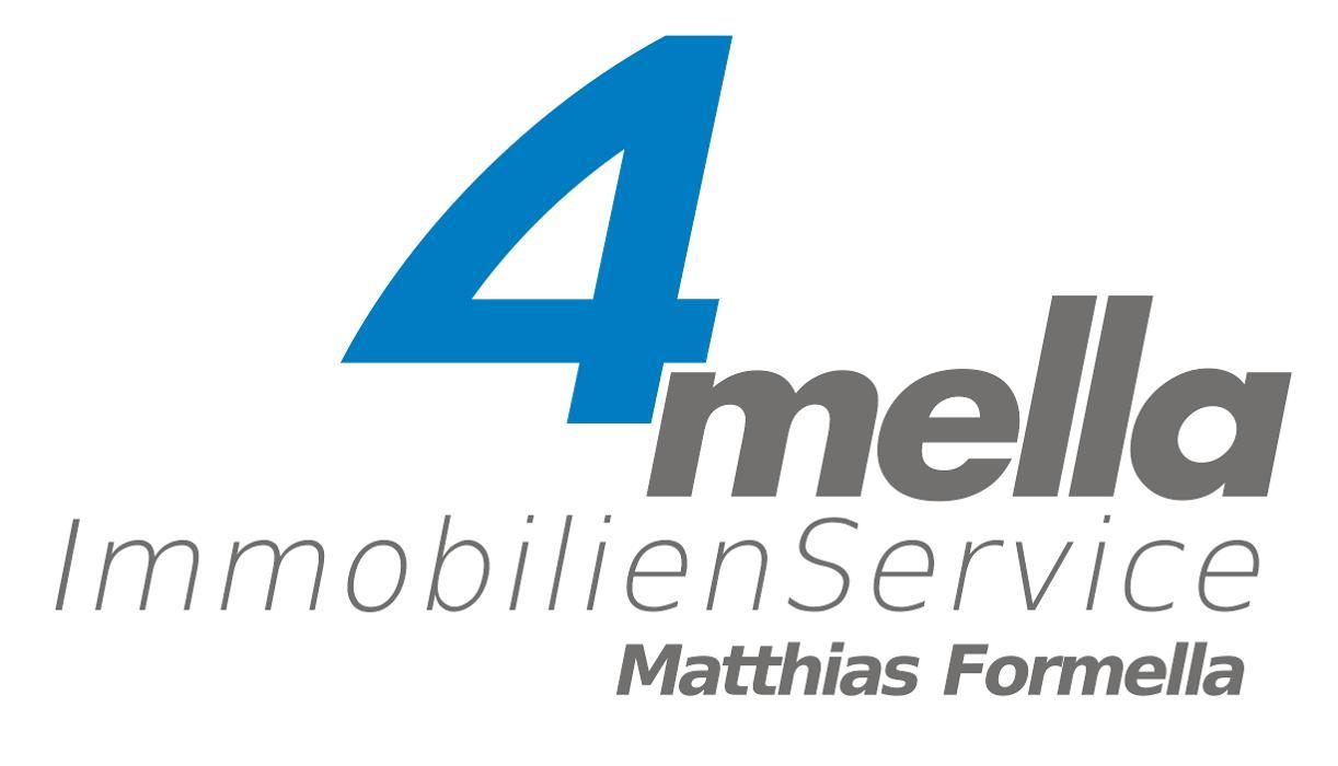 Bild zu 4mella Gebäudereinigung Hausmeisterservice Matthias Formella in Homburg an der Saar