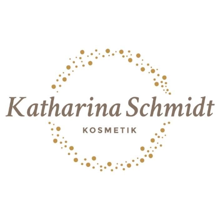 Bild zu Katharina Schmidt Kosmetik & Wellness in Essen