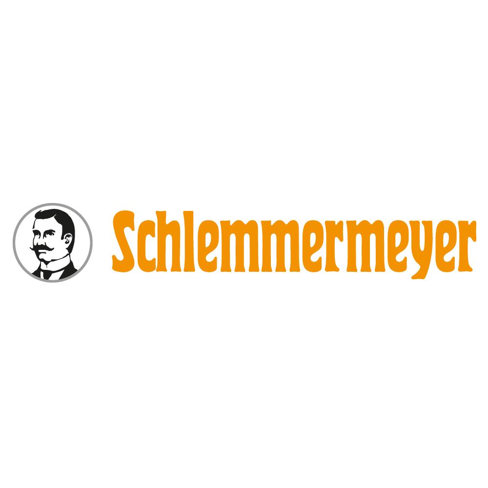 Schlemmermeyer GmbH & Co. KG Logo