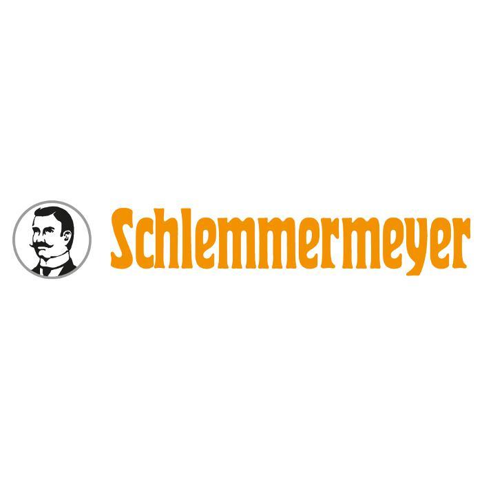 Logo von Schlemmermeyer GmbH & Co. KG