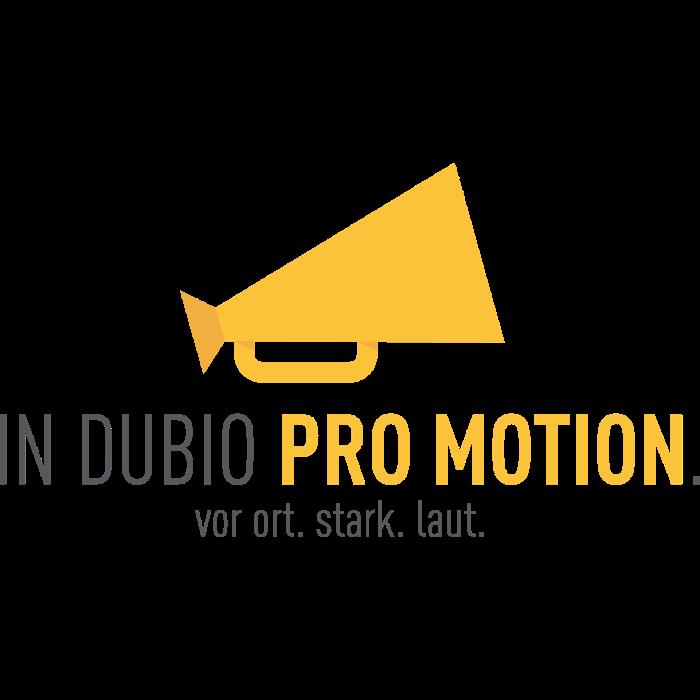 Bild zu in dubio Pro Motion GmbH, Susanne Henkel in Neu Isenburg