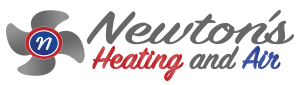 Newton's Heating and Air