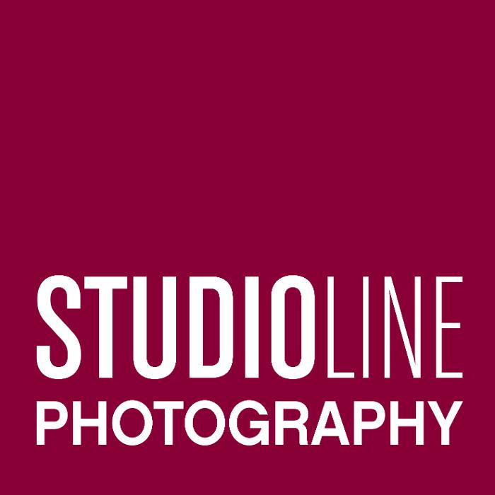 studioline photography kunst und portr tfotographen kiel infobel deutschland telefon. Black Bedroom Furniture Sets. Home Design Ideas