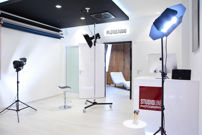 studioline photography kunst und portr tfotographen hannover infobel deutschland telefon. Black Bedroom Furniture Sets. Home Design Ideas