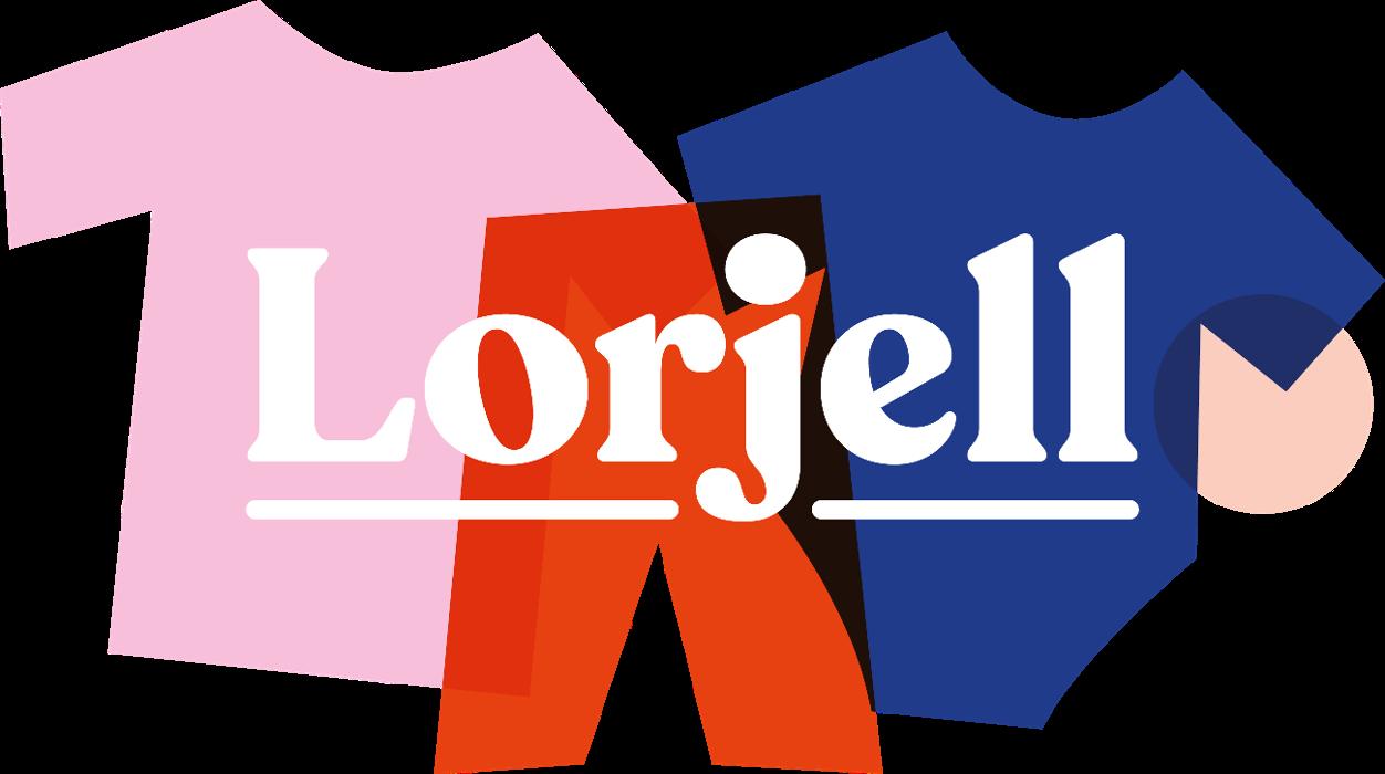 Bild zu Lorjell in Mannheim