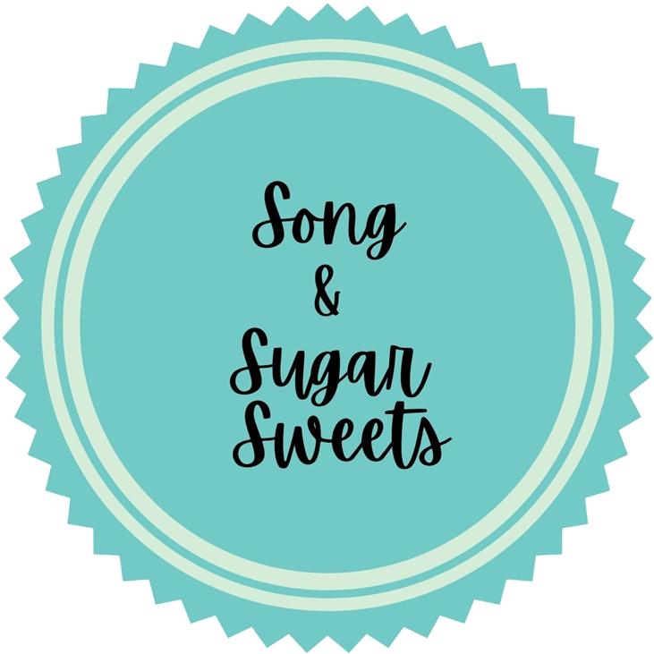 Song & Sugar Sweets