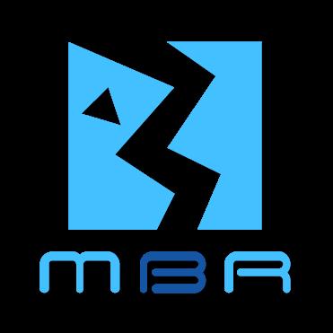 MBR HOSTING S.A. de C.V.