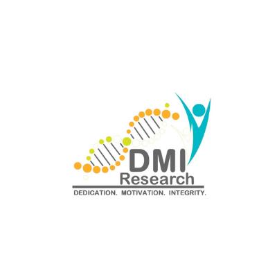DMI Research