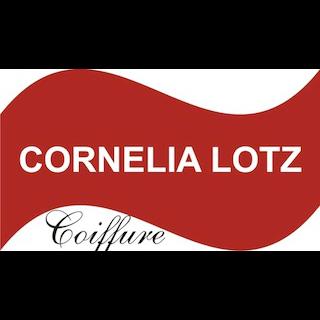 Bild zu Cornelia Lotz Coiffure in Bochum