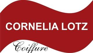 Cornelia Lotz Coiffure