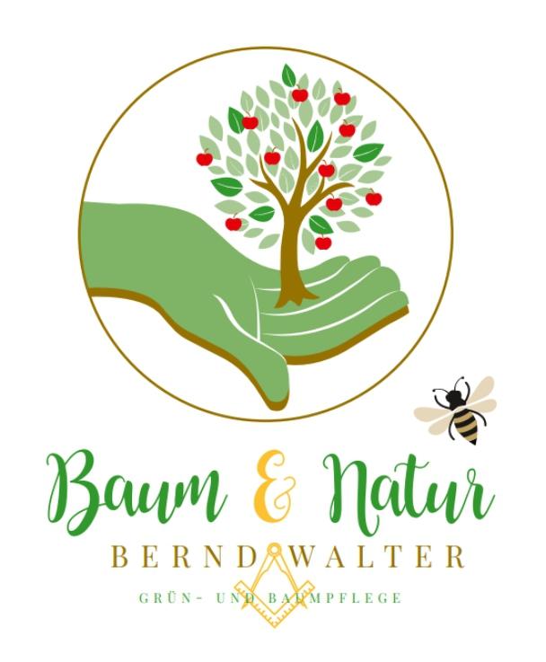Baum und Natur Bernd Walter