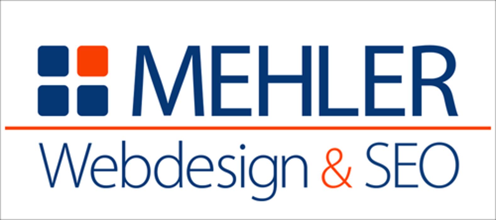 Bild zu Webdesign & Suchmaschinenoptimierung SEO Agentur & Unternehmensberatung in Mülheim an der Ruhr