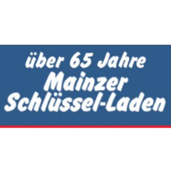 Bild zu Mainzer Schlüsselladen Peter Bangert e.K. in Mainz