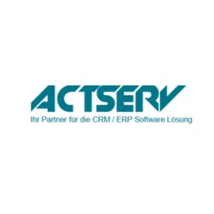 ACTSERV - Member of M&E Services GmbH
