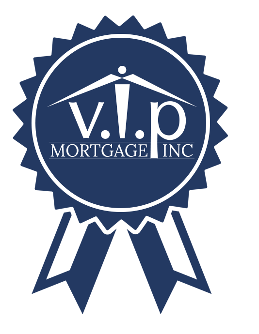 VIP Independent Mortgage