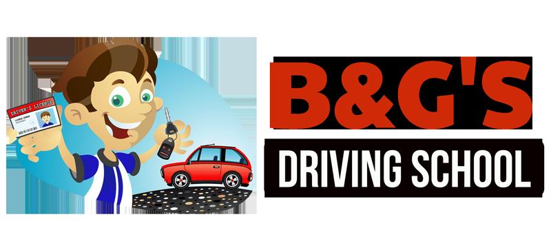 B&G's Driving School