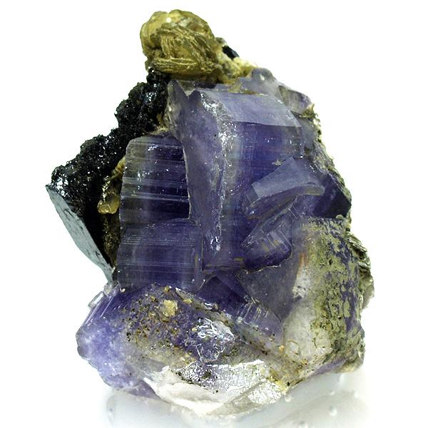 Tienda minerales minerals store