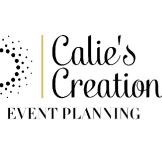 Calie's Creations Event Planning