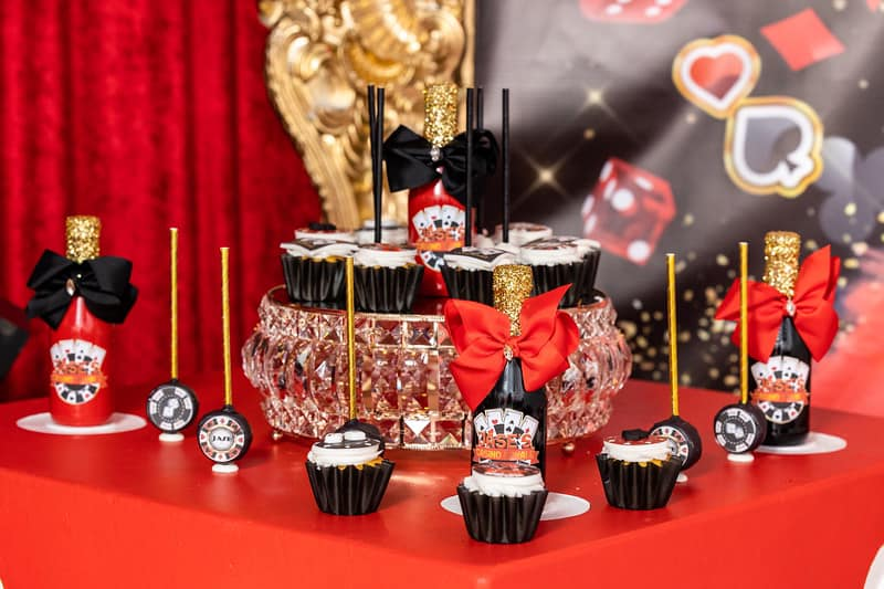 party planner  https://www.exclusiveeventplanning.co/