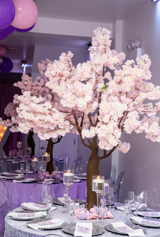 banquet hall https://www.exclusiveeventplanning.co/