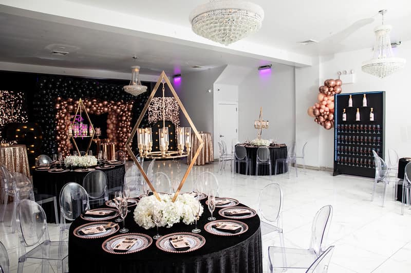 affordable party planner https://www.exclusiveeventplanning.co/