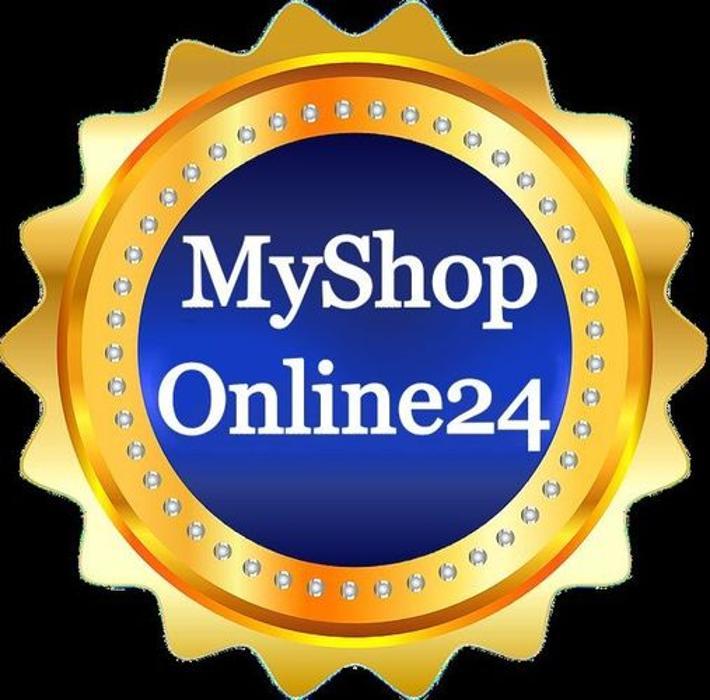 Bild zu MyShop-Online24 / Ihr Onlineshop Vielseitig und Preiswert in Villingen Schwenningen