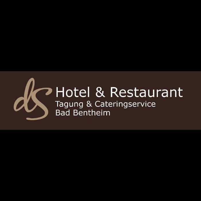 Bild zu dS Hotel & Restaurant Bad Bentheim in Bad Bentheim