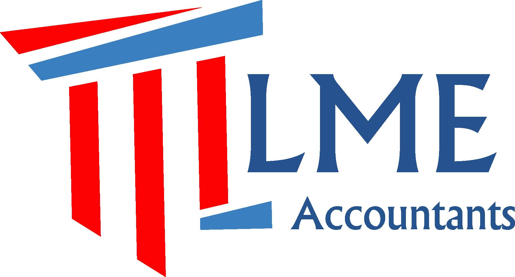 LME Accountants