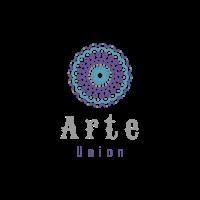Arte Union