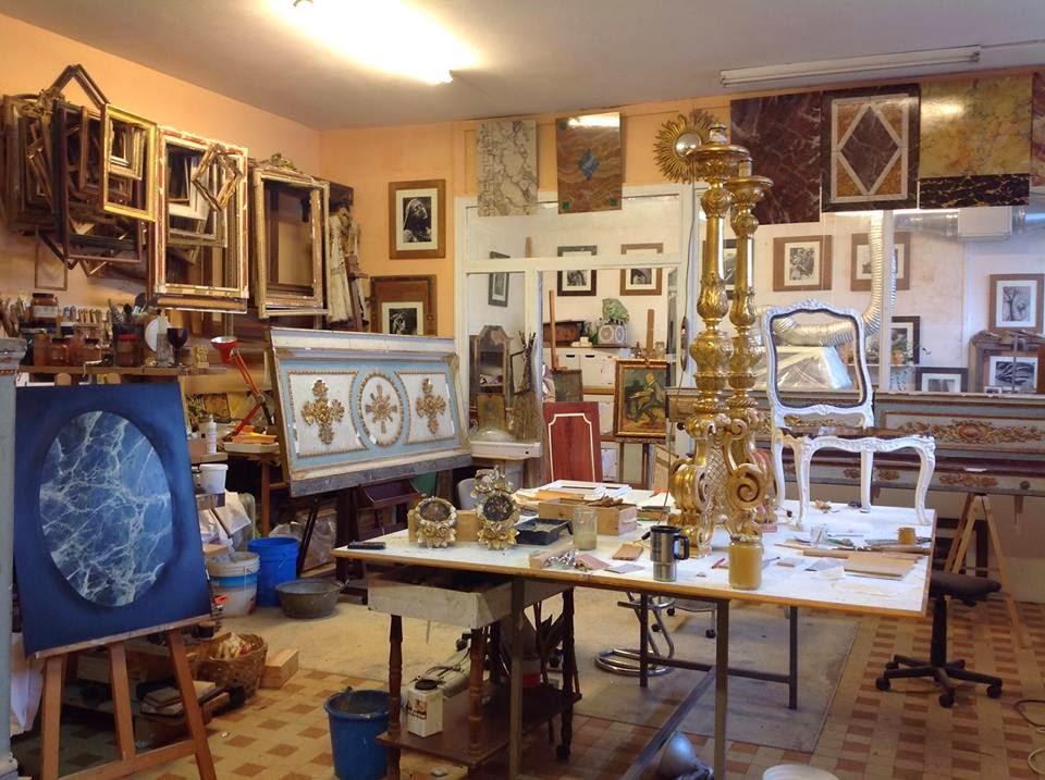 Restauration de tableaux il y a 484 r sultats pour for Recherche materiel restauration