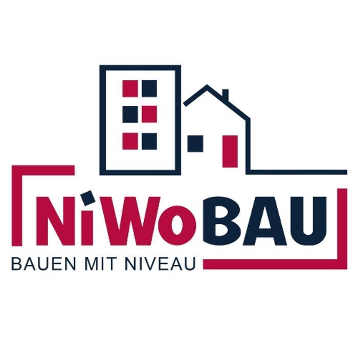 Bild zu NiWoBau GmbH - Sanierung, Massivhaus-Neubau und Kältetechnik in Berlin/Brandenburg in Berlin