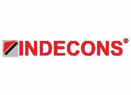 INDECONS