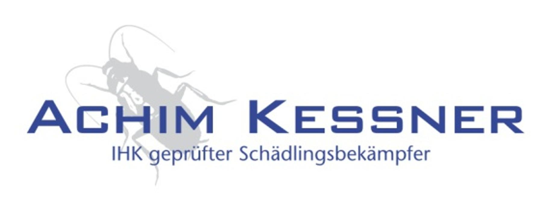 Bild zu Achim Kessner Schädlingsbekämpfung in Duisburg