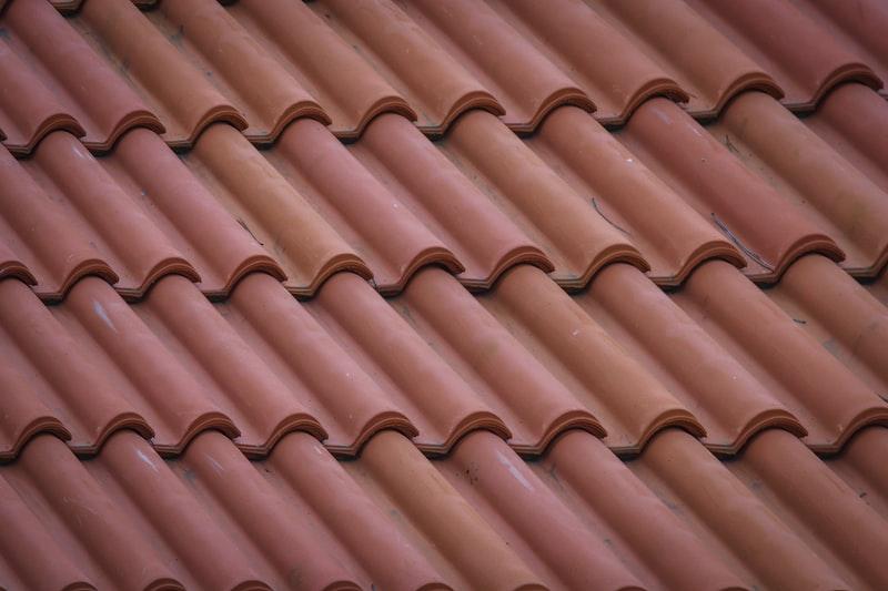 Image 6 | Crown Cap Roofing