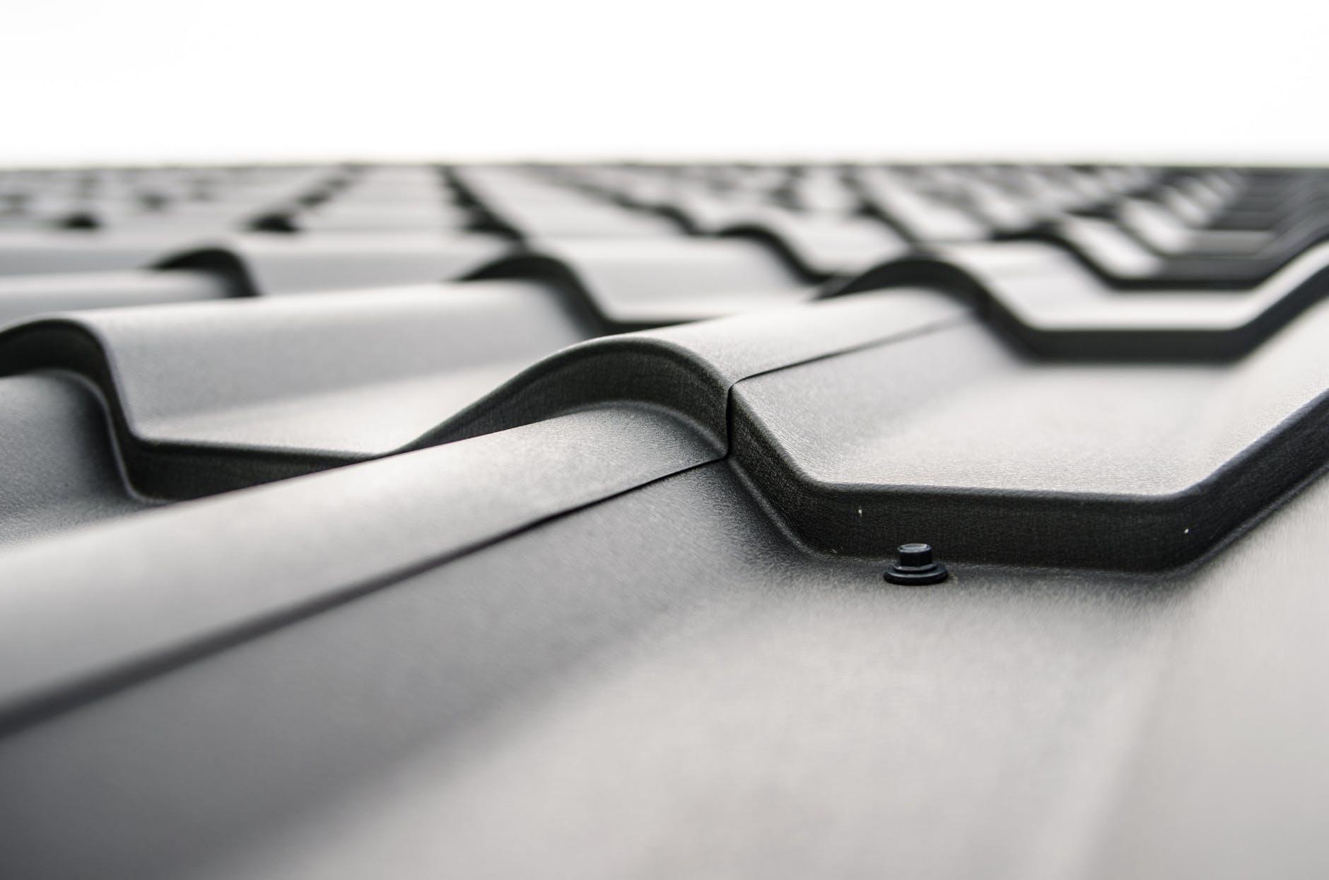 Image 7 | Crown Cap Roofing