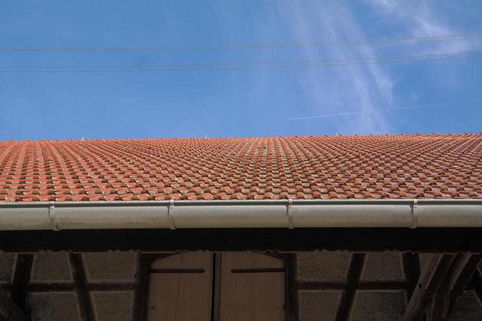 Image 3 | Crown Cap Roofing