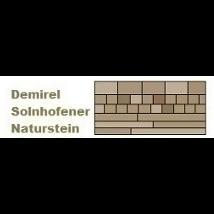Bild zu Naturstein Demirel in Langenaltheim