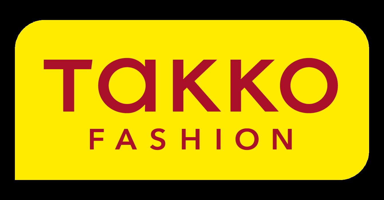 Bild zu Takko Fashion in Lübben im Spreewald