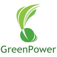 Green-Power Energy e.K.