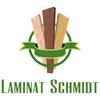 Bild zu Laminat & Vinyl Schmidt Verlegung und Verkauf in Essen