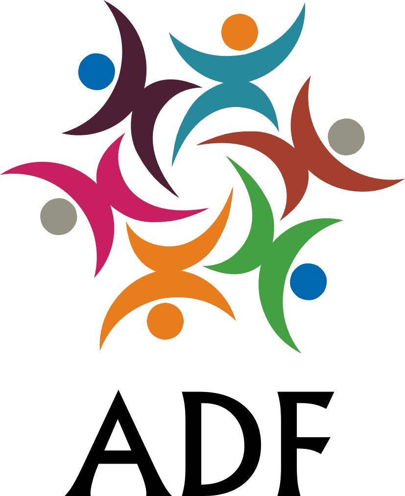 ADF (ASOCIACION PARA EL DESARROLLO FORMATIVO)