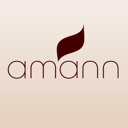 studio amann