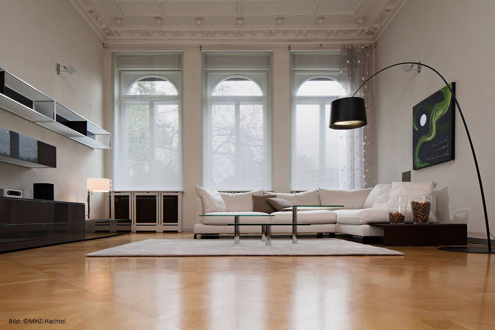 parkett in stuttgart. Black Bedroom Furniture Sets. Home Design Ideas