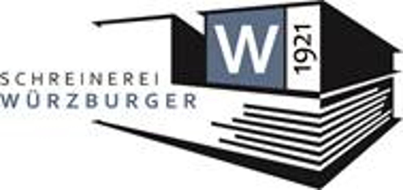Bild zu Schreinereiwürzburger GmbH in München