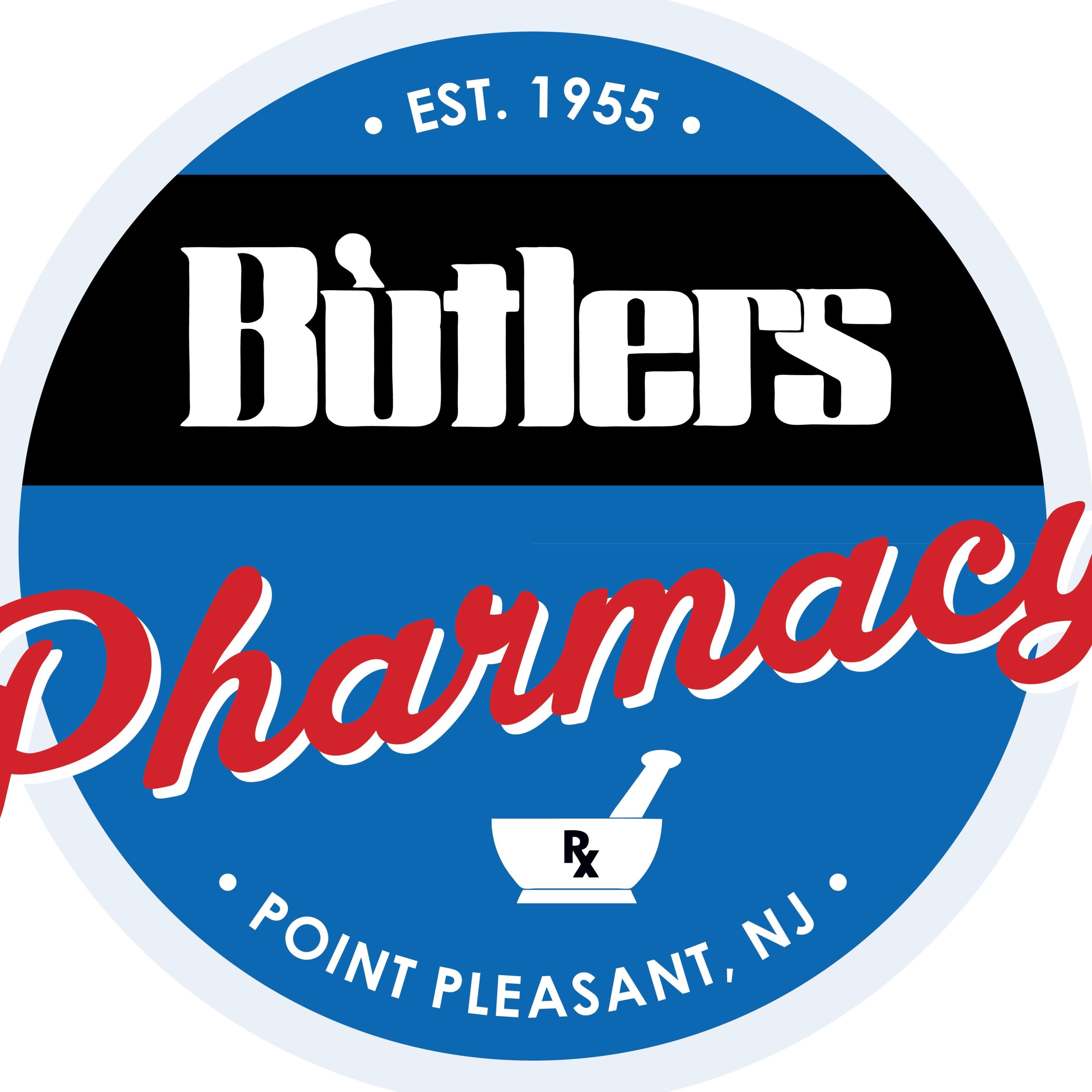 Butler Pharmacy