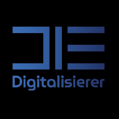 Die Digitalisierer