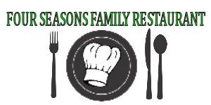 Four Seasons Family Restaurant