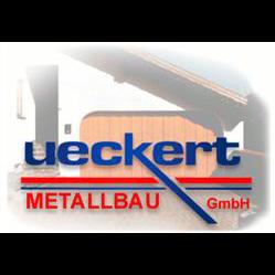 Bild zu Ueckert Metallbau & Montage GmbH in Berlin