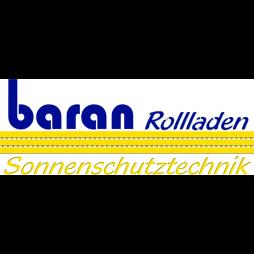 Bild zu baran Rollladen Sonnenschutztechnik in Wermelskirchen